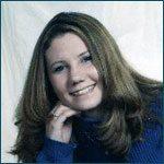 Sara Schacht - Stories of the Heart