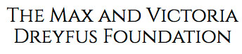 Max and Victoria Dreyfus Foundation, Inc.