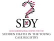 Sudden Death in the Young Registry