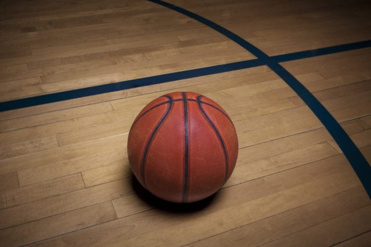 Perkins Township student dies during basketball practice