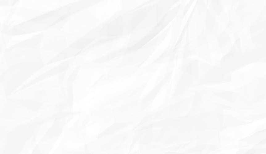 PaperTexture - Current and Pending Legislation