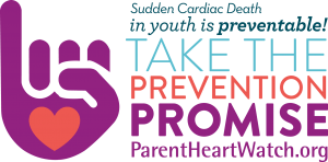 Prevention Promise Bug 1 300x148 - GET AN AED