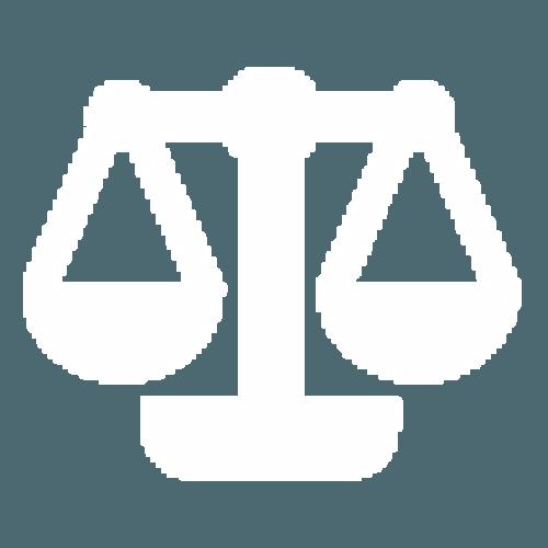 legislation - Homepage