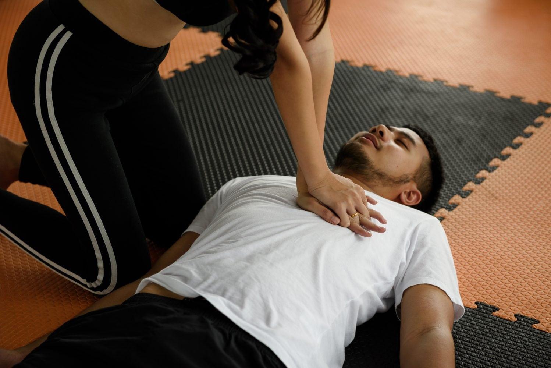 shutterstock 717464851 1 - National CPR/AED Awareness Week
