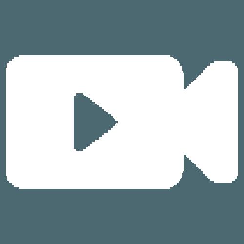 video - Homepage