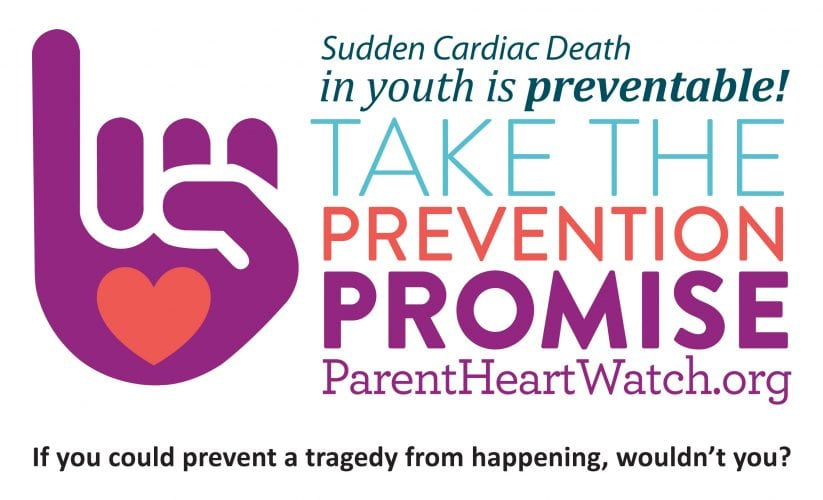 PreventionPromisePostcard 2699x1639 - REQUEST EDUCATION MATERIALS