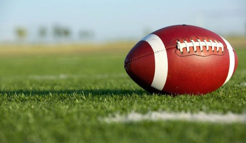 Houston football player dies after collapsing during JV game