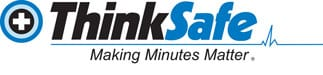 logo ThinkSafe 323x75 - Homepage