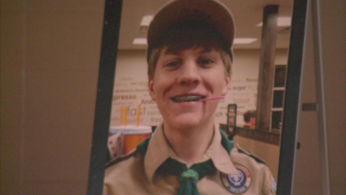 Marietta teen collapses, dies following Boy Scouts lock-in