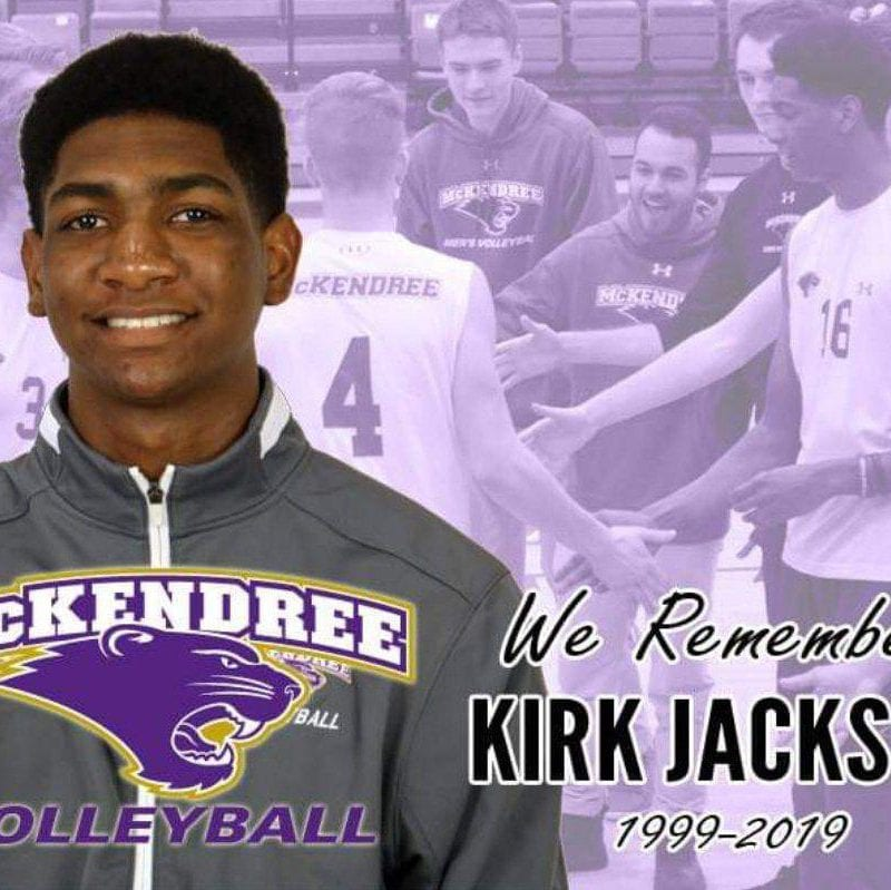 Death of McKendree University student under investigation in Lebanon, Ill.