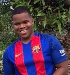 Autopsy: Kamaree Lyons, Sebastian River High School student, suffered cardiac arrest