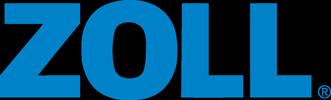 ZOLL 331x100 - Homepage
