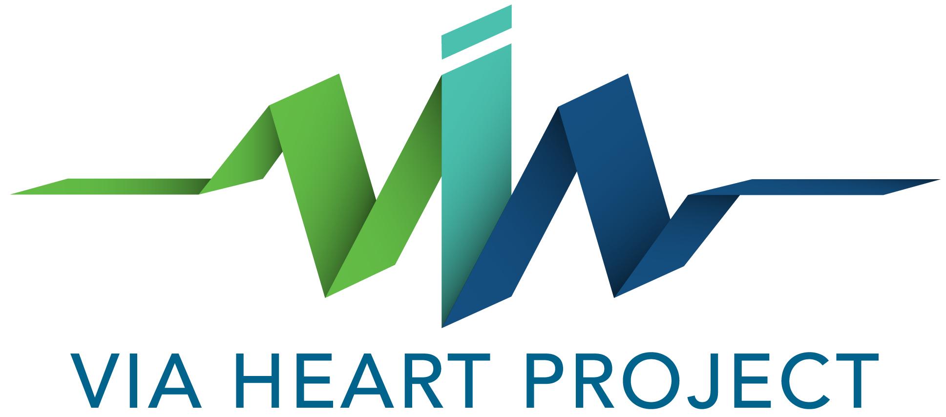 via heart project logo FINAL - Homepage