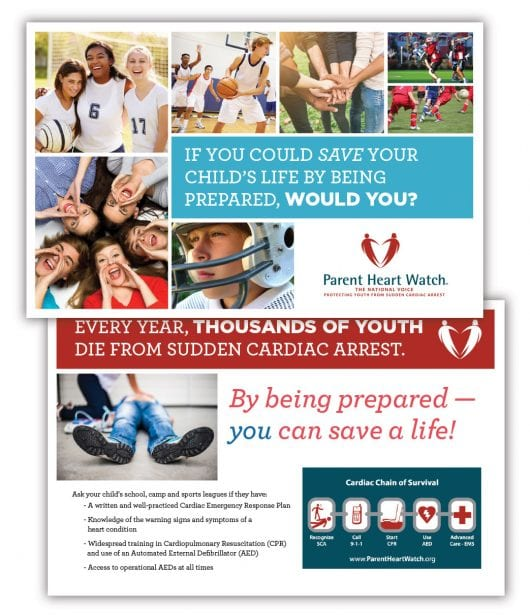 image educationalPostcard BePrepared 1043x1211 530x615 - REQUEST EDUCATION MATERIALS