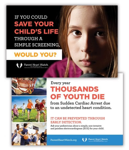 image educationalPostcard EarlyDetection 1043x1211 530x615 - REQUEST EDUCATION MATERIALS