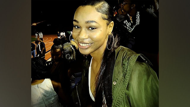 High school dance team member collapses, dies during summer workout