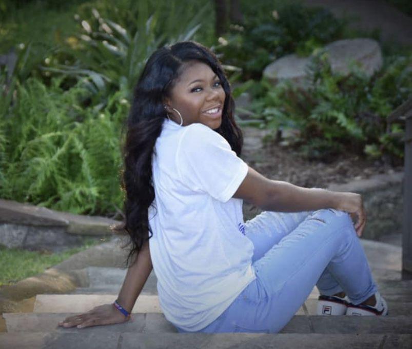 Tyler Junior College student, THS grad found deceased in dorm