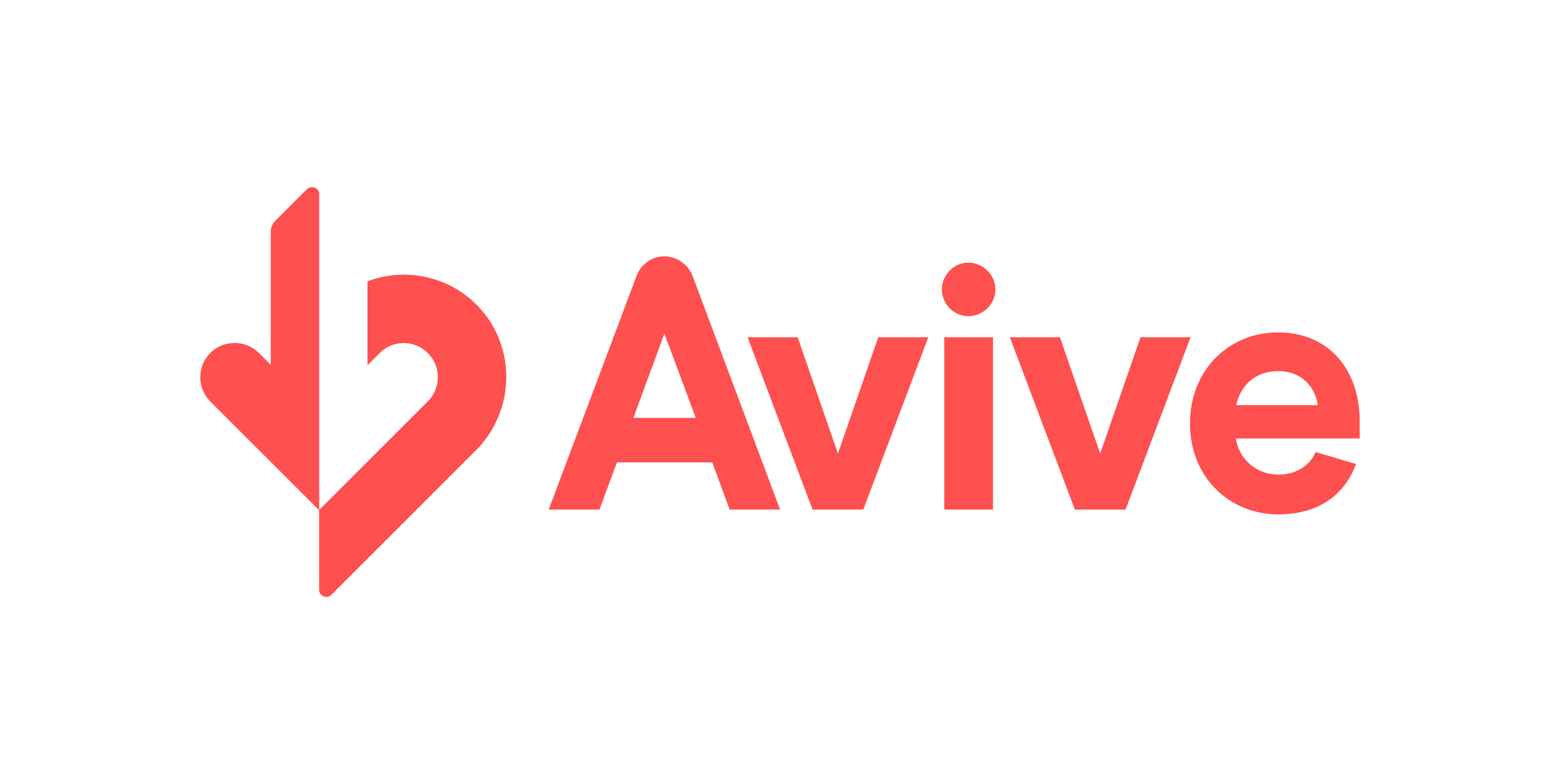 Avive Logo type Red full 1 - Homepage