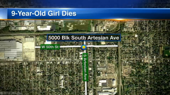 9-year-old student dies after being found unresponsive at South Side elementary school: Police