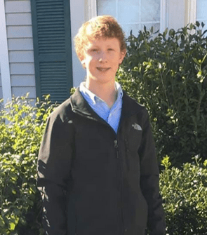 Cape Fear Christian Academy student collapsed due to 'undiagnosed medical condition' during tryouts