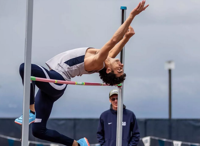 USU athlete still hospitalized three weeks after mysterious collapse