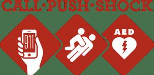 image CallPushShockLogo 1000x491 300x147 - AEDs and PAD Programs