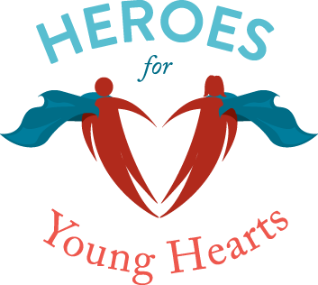 image HeroesForHeartsLogo 353x316 - Heroes for Young Hearts