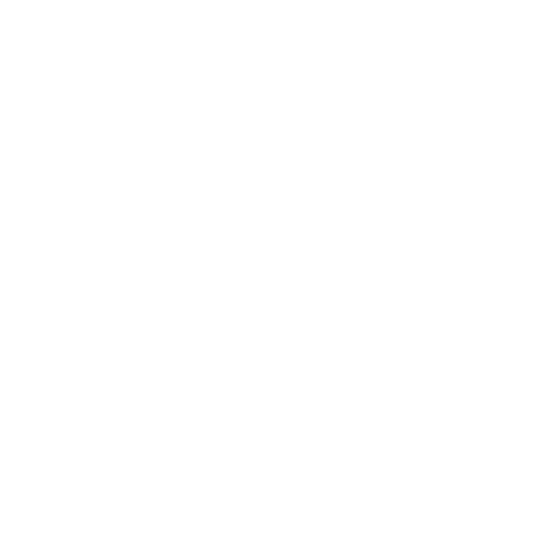 heart - Homepage