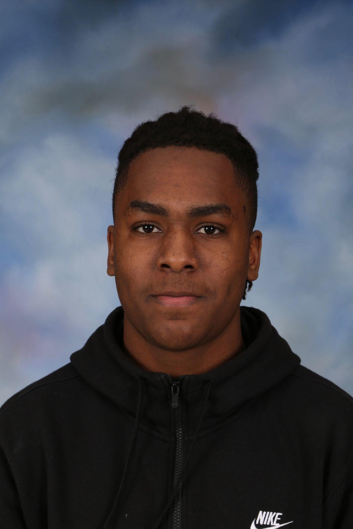 Shannon football player dies after collapsing at practice