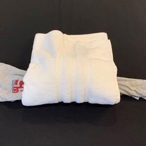 PHW DIY Manikin C 600x600 300x300 - Learn CPR at Home