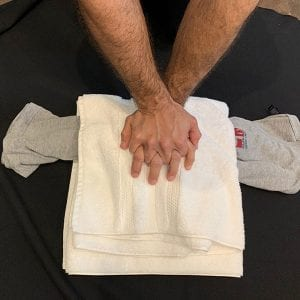 PHW DIY Manikin D 600x600 300x300 - Learn CPR at Home