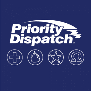 New Tool Helps 911 Dispatchers Guide Callers to Closest AED