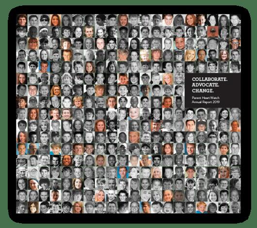 image AnnualReport2019 600x633 530x471 - Donate