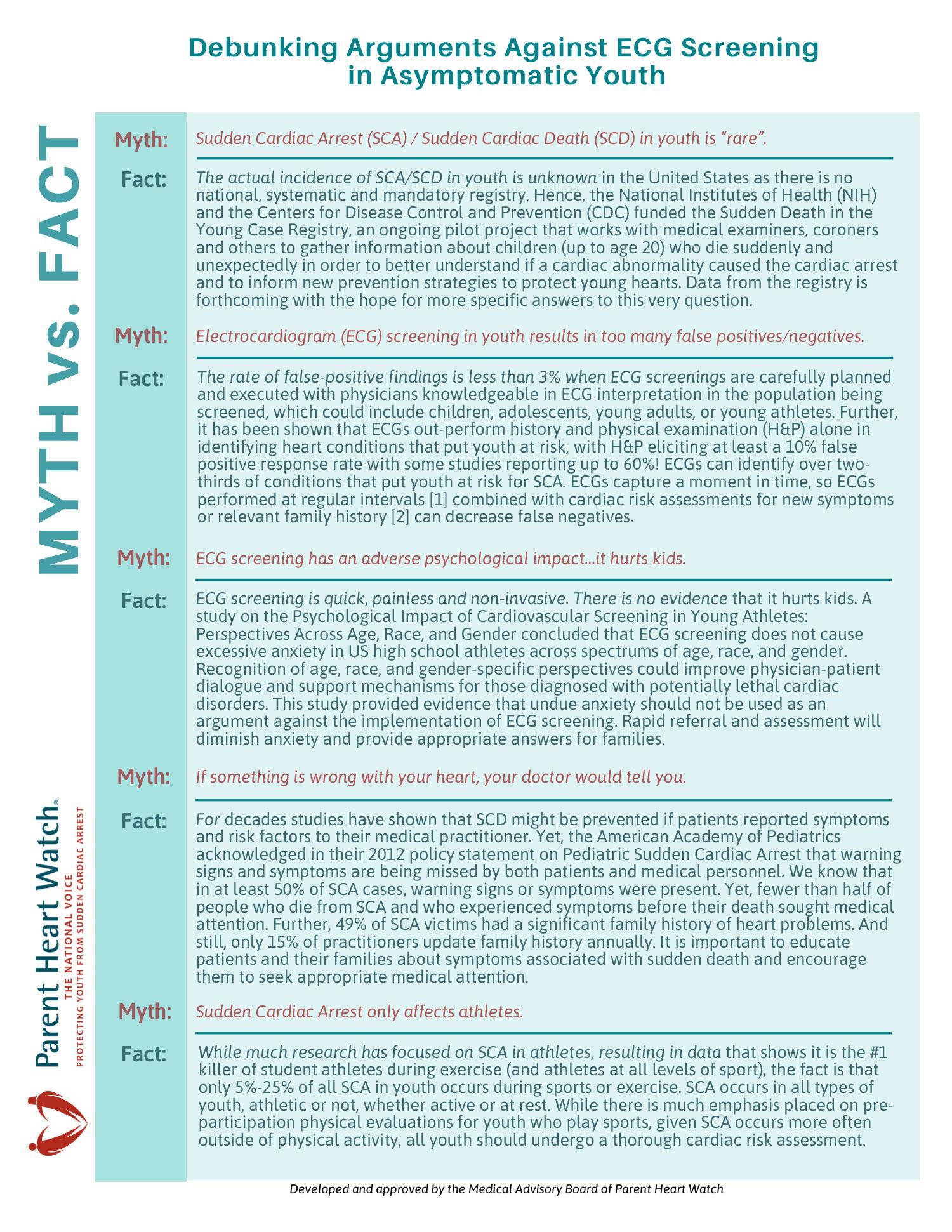 image MythsVsFacts 1500x1941 - myth vs. fact