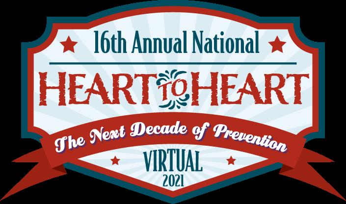 2021VirtualBadge 700x400 - Annual Heart to Heart