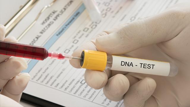 image PrimaryCare DNA 640x360 - Primary Care Providers