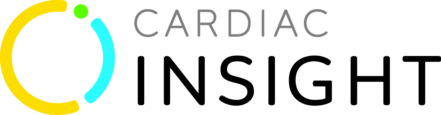 Cardiac Insight logo 4c - Homepage