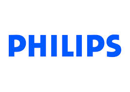 Philips Logo HR - Homepage