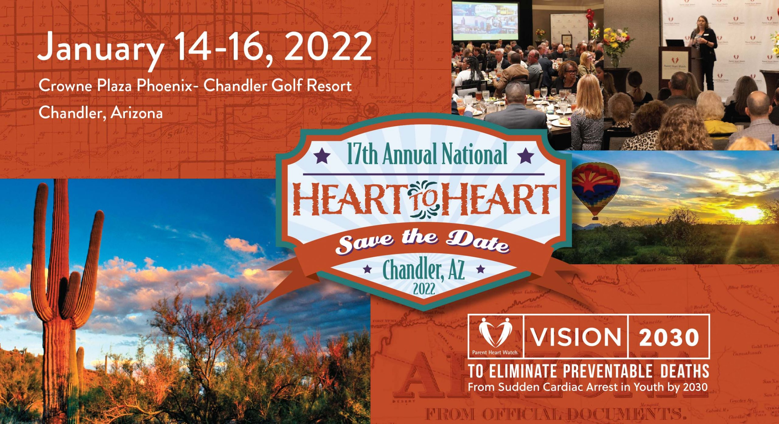 SaveTheDatePostcard2022 scaled - Annual Heart to Heart