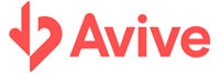 image Avive 200x67 - Become a Corporate Champion