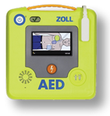 image AED Zoll 160x168 - GET AN AED