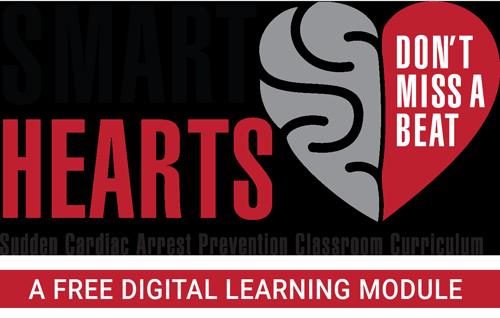 image SmartHeartsLearningModule 500x318 - Smart Hearts