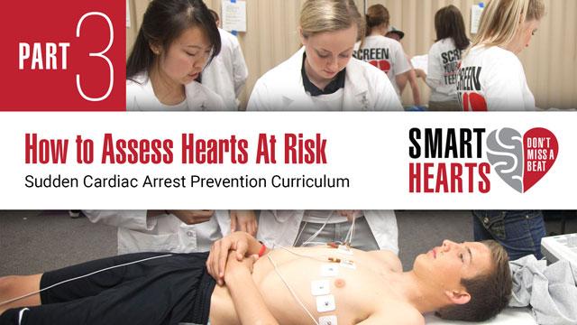 image Thumbnail SmartHeartVideo3 640x360 - Smart Hearts