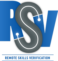 image RSVLogo 200x213 - CPR/AED & First-Aid Certification