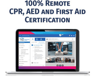 iimage CPRCert 300x257 - CPR/AED & First-Aid Certification